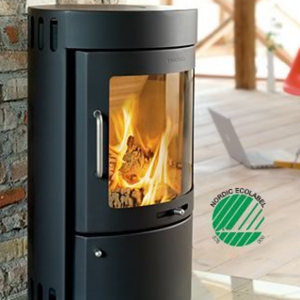 Hwam Wood Burners Ideal Fires