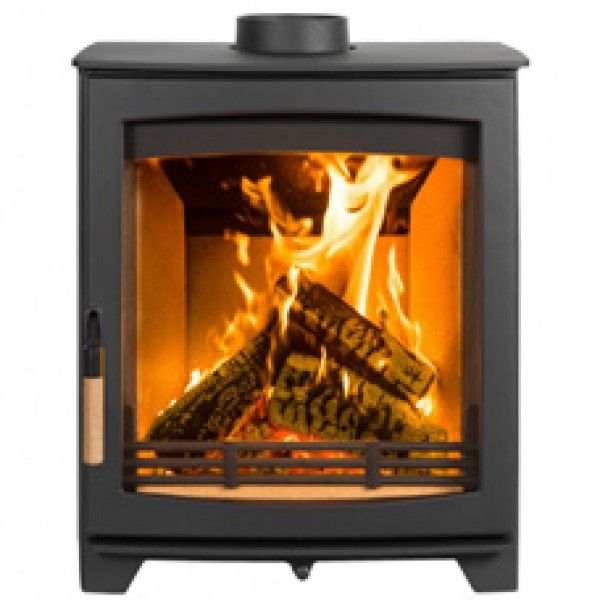 Parkray Wood Burners and Multi Fuel