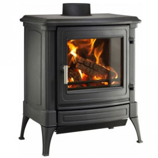 Nestor Martin Wood Burners and Multi Fuel Stoves