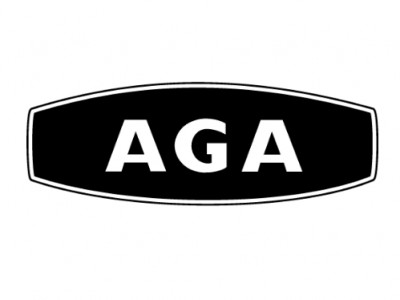 Aga Wood Burners and Multi Fuel Stoves logo