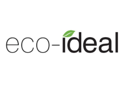 Eco-Ideal Wood Burners Ideal Fires logo