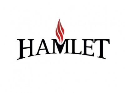 Hamlet Wood Burner and Multi Fuel Stoves logo
