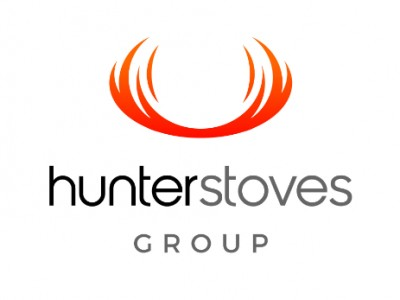 Hunter Wood Burner and Multi Fuel Stoves Kent logo