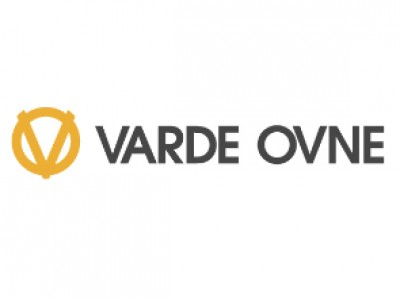 Varde Wood Burners logo