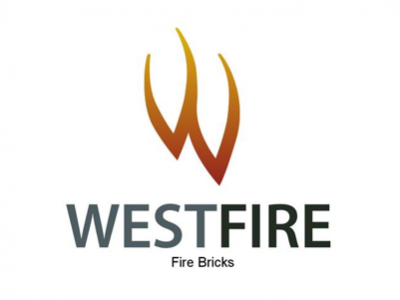 Westfire Stoves logo