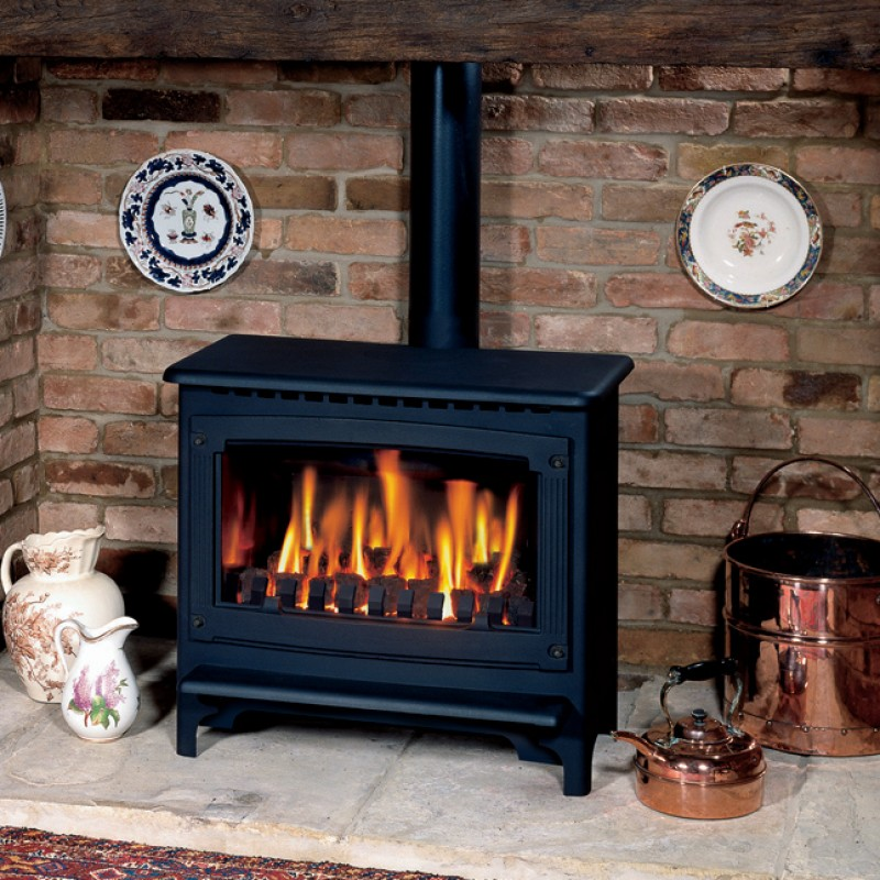 Stovax Marlborough Products Ideal Fires