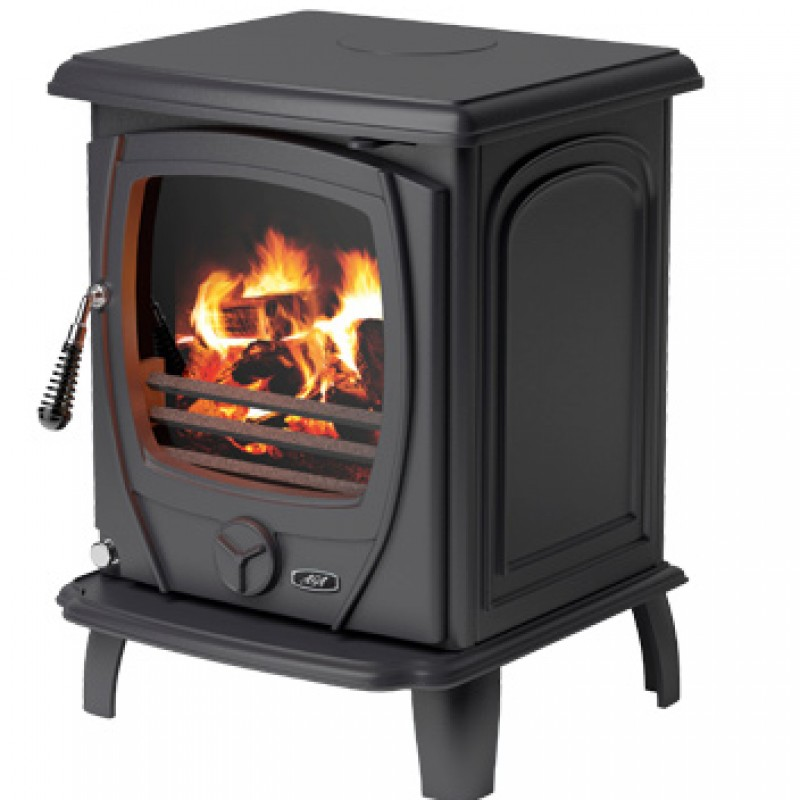 Aga Wren (4.8kW) Multi fuel